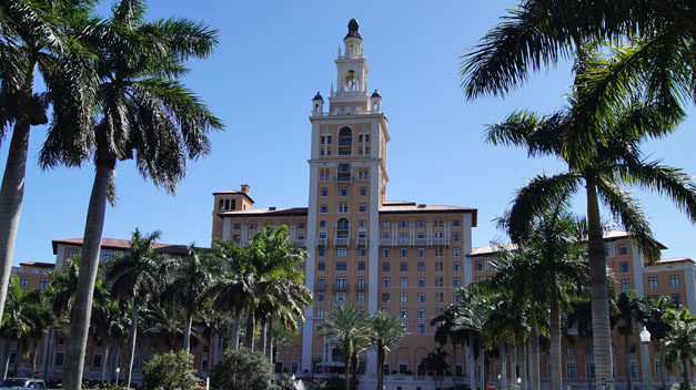 https://asoft11222.accrisoft.com/authenticfla//miami/BiltmoreHotel625X_edited-1.jpg