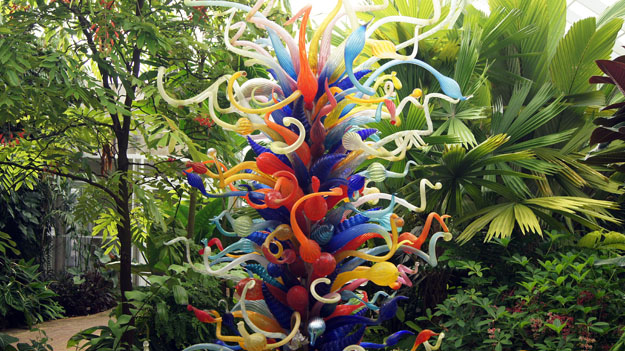 https://asoft11222.accrisoft.com/authenticfla//miami/Chihuly625X_edited-1.jpg