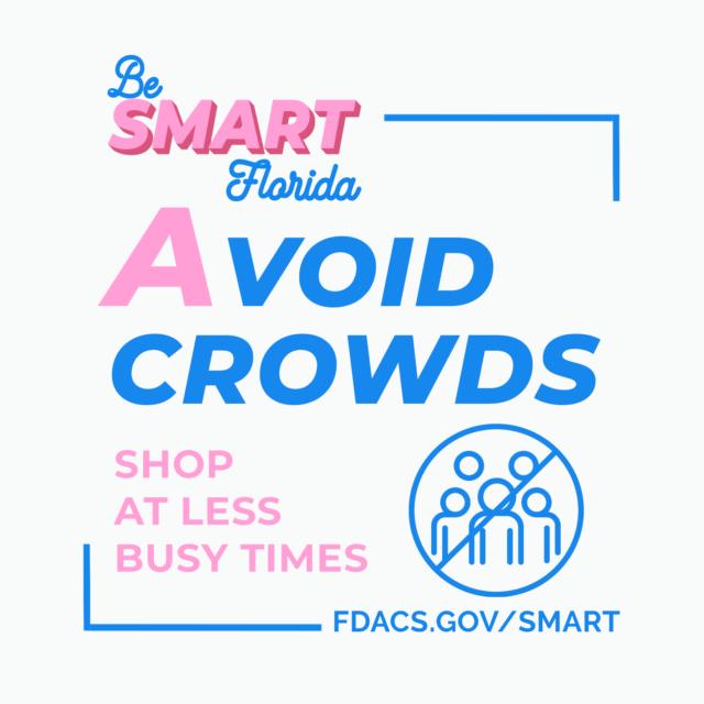 COVID-19 Smart Tips
