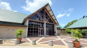 Photo of Ah-Tah-Thi-Ki Museum in Clewiston Florida