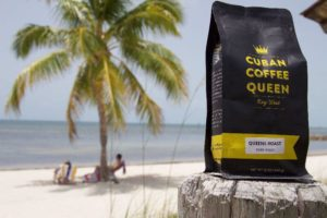 Photo of Cuban Coffee Queen in Key West Florida