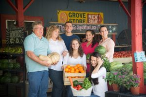 Fruitville Grove Store Sarasota