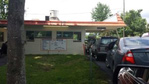 Photo of Mac's Drive Thru in Gainesville Florida