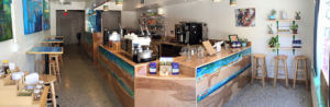 Photo of Anaya Coffee in Melbourne Florida