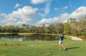 The Concession Golf Club Bradenton