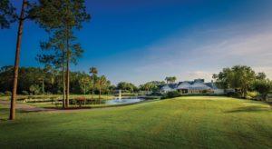 Eagle Harbor Golf Club Fleming Island