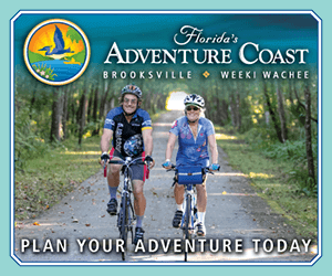 FL Adventure Coast Ad 2