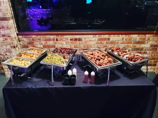 G's Southern Kitchen Sarasota