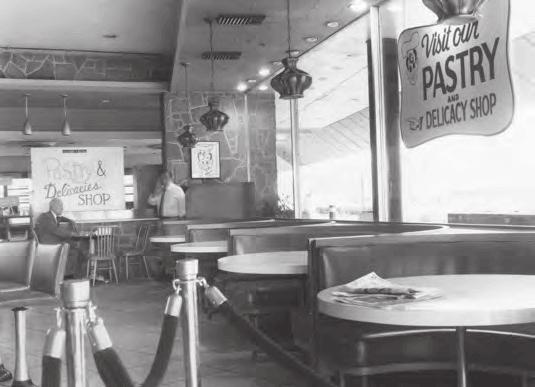 Photo of Ronnie's Restaurant Orlando